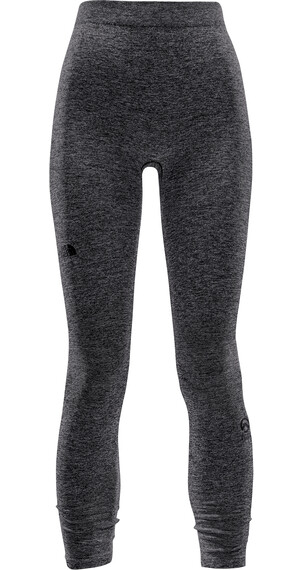 The North Face L1 W's Pant TNF Black / Vaporous Grey